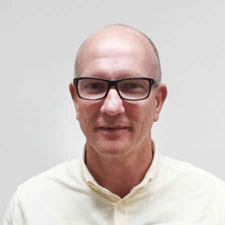 Göran Blom