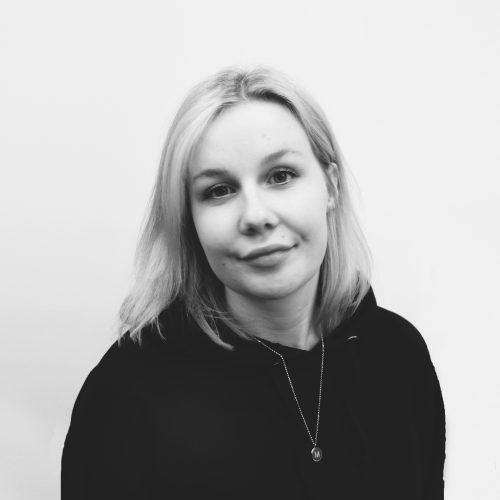 Magdalena Henriksson