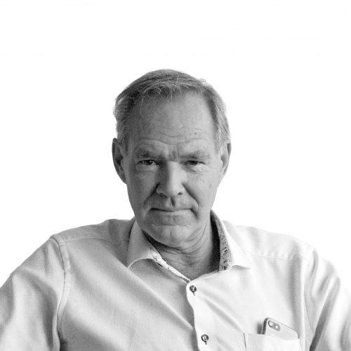Björn Sunnhed