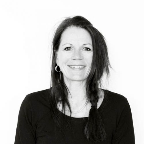 Katharina Lindh