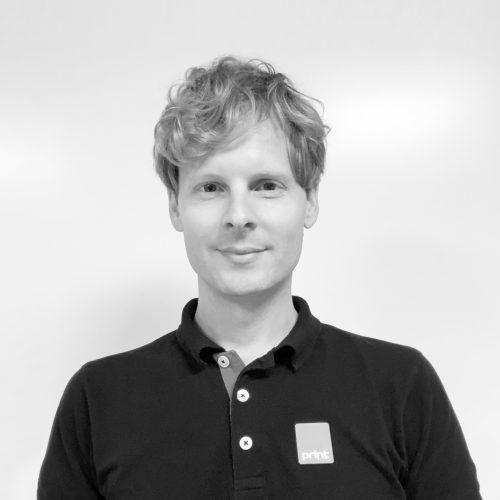 Mike Löfstrand