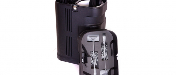 Popup S10 Box kit